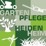 Gartenpflege Heidenheim
